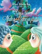 ERUS SI VALEA GENEROZITATII – [6]