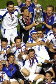 Educație fizică și sport – EuroTest