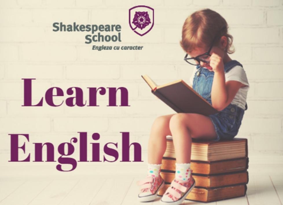 Expresii si cuvinte usoare in limba engleaza