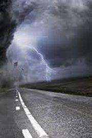 Fenomene atmosferice de risc