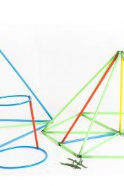 Geometrie pentru începători