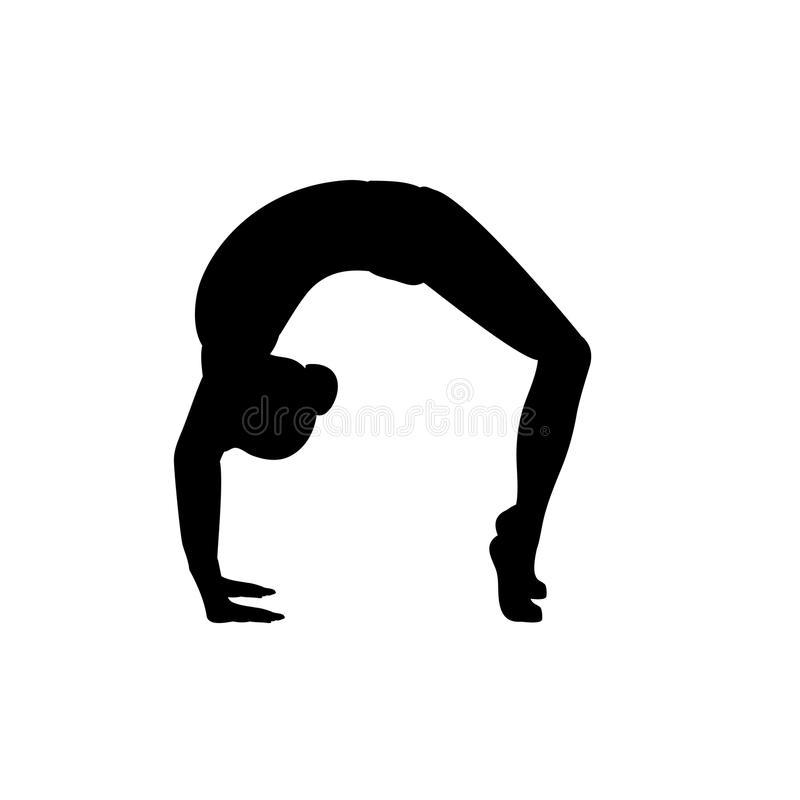 Gimnastica acrobatica