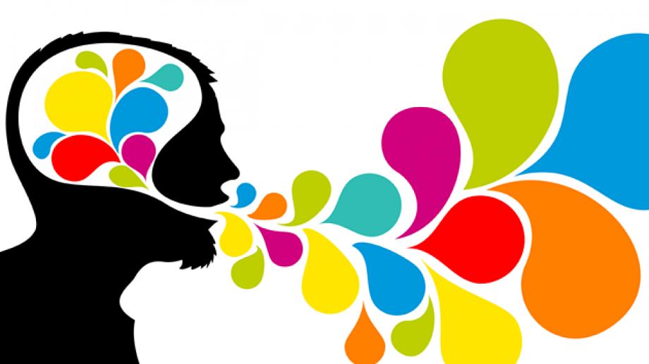 Limba română – Cunoștințe dobândite în clasa a doua