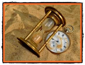 Măsurarea timpului – I