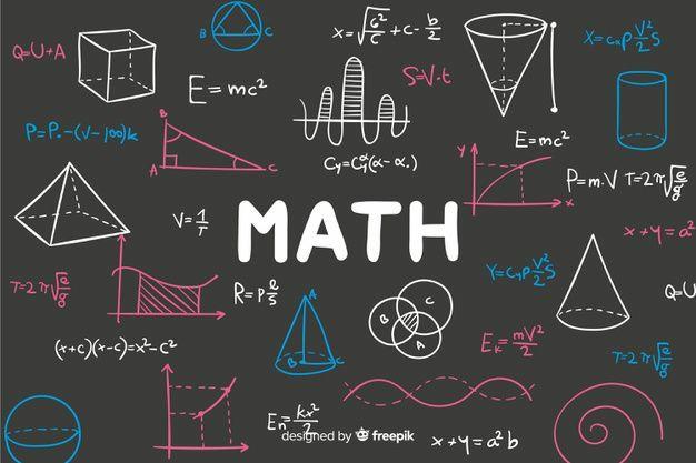 Matematică simplă