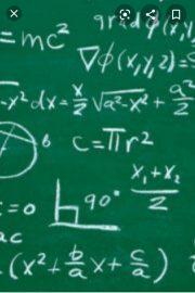 Matematica clasa a 4 a