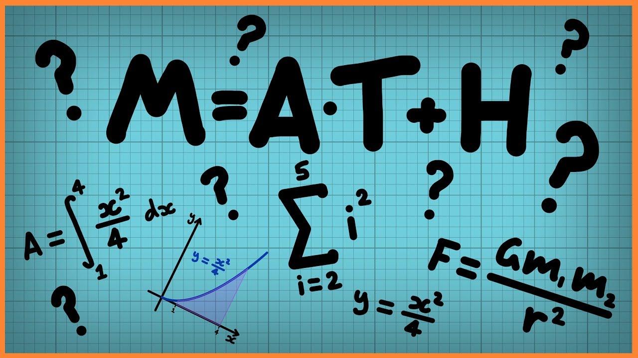 Matematica clasa a II a/inmultiri si impartiri 0-100