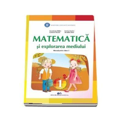 Matematica de la 0-3122