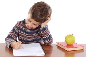 Matematica pentru copii isteti – Silviu