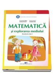 Ce gust are matematica?