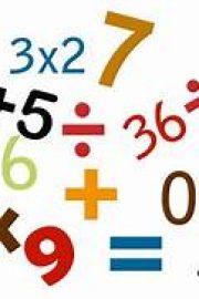 Matematica clasa 1 – [17]