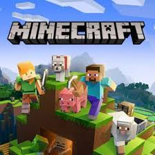 Minecraft – [9]