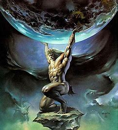 Mitologia greacă pentru începatori -Zeii Olimpului