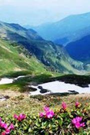 Munții Carpați – [2]