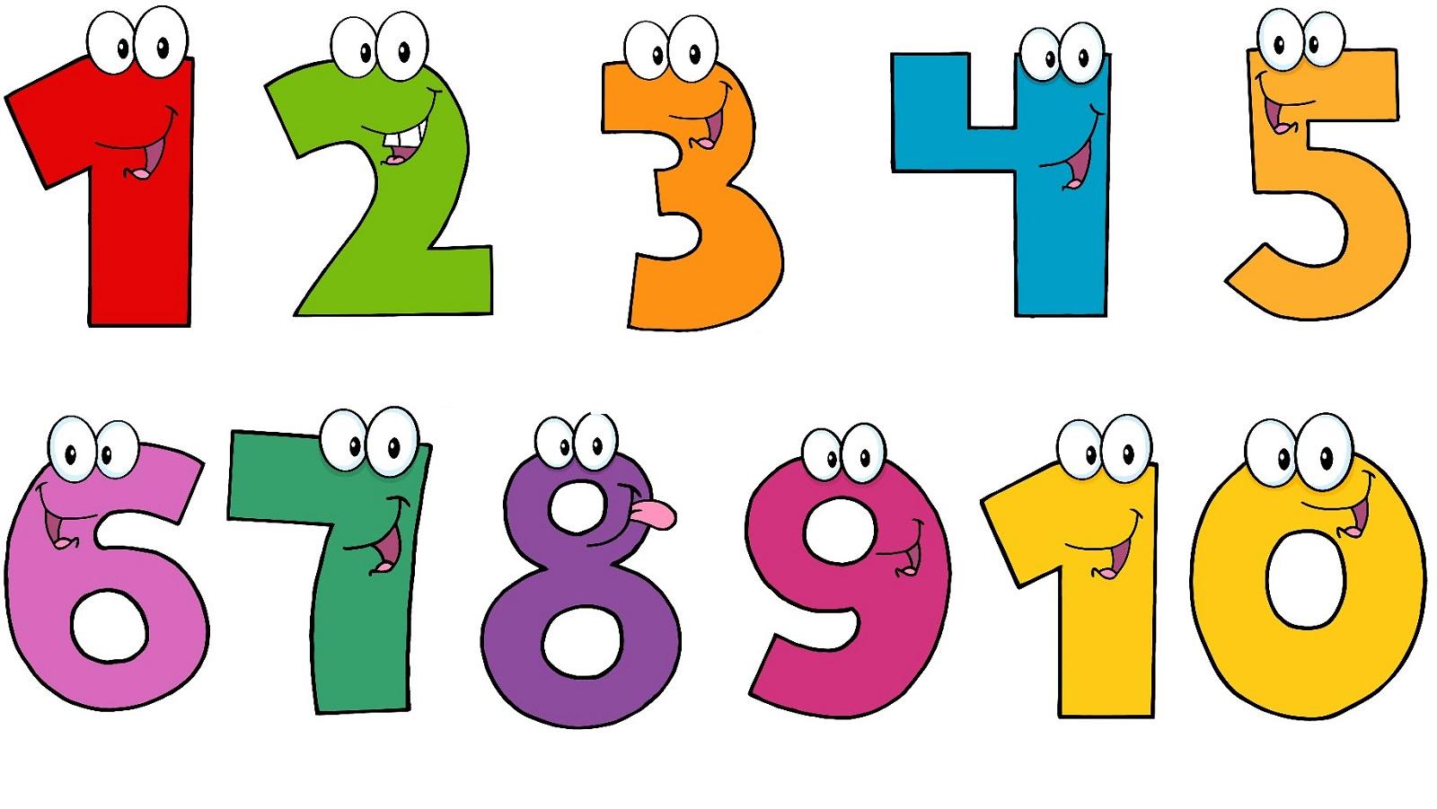 Înmulțirea numerelor  – [duplicate 3]