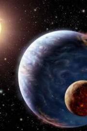 Test pentru iubitorii de astronomie (3)