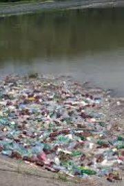 Poluarea apei si solului
