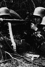 Primul Război Mondial clasa a IV-a