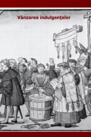 Reforma și Contrareforma