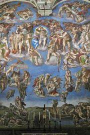 Renașterea și Umanismul