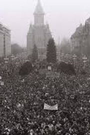 România în a doua jumătate a secolului XX