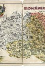 România în primele patru decenii ale secolului XX
