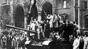 România și conflictele regionale din secolul XX