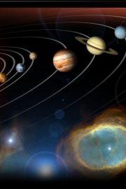 Să explorăm universul!