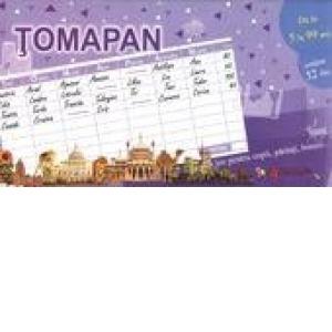 TOMAPAN