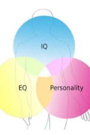 Test de Iq pentru copii inteligenți