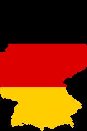 Test ușor în limba Germană despre animale!!!!!