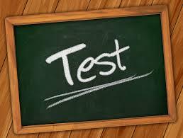 Un test simpatic