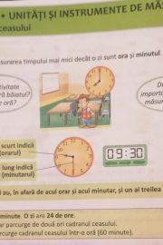 Unități de măsură pentru timp  – [2]
