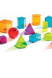 Vitamine matematice/Cubul