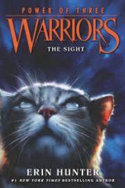 Warriors- The Ultimate Quiz