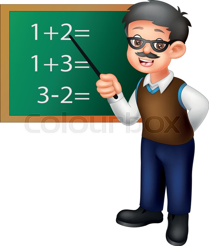 Matematica imi place