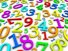 Matematica usoara