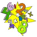 Micii matematicieni
