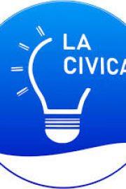 Test educatie civică