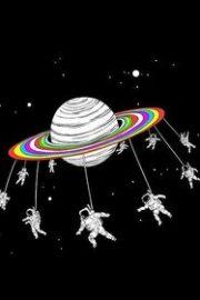 Test pentru iubitorii de astronomie (2)