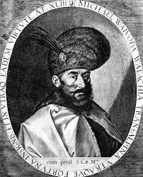 Țările Române între secolele XIV – XVIII