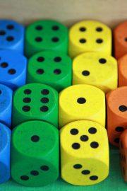 10 exerciții de matematică – [2]
