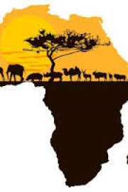Das Afrika