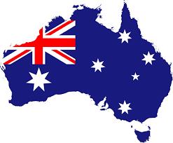 Das Australien