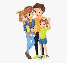 Das Familie