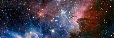 Das Weltall