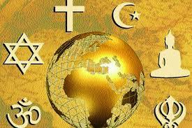 Die Religion