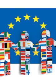 Europäische Union/EU