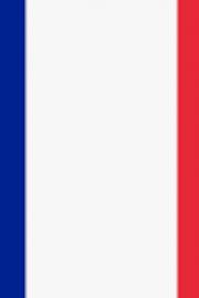 Franceză  – [4]