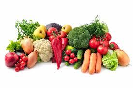 Gemüse – [2]